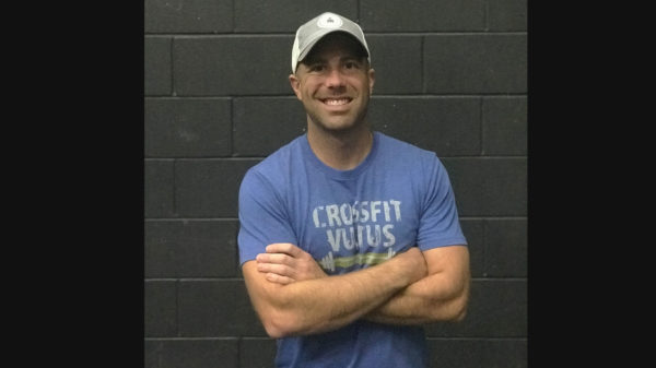 Prairie-Athletic-Club-CrossFit-Coach-Scott