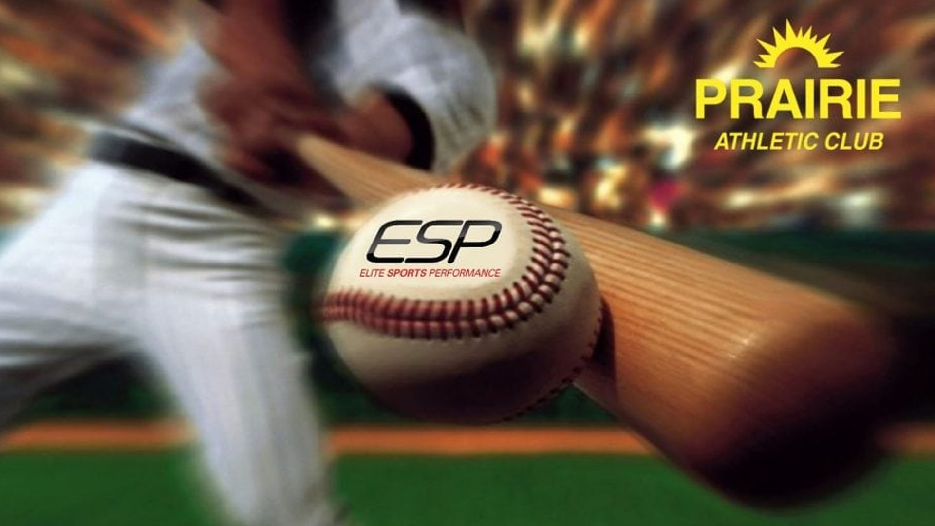 Prairie-Athletic-Club-ESP-Elite-Sports-Performance-8