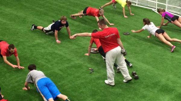 Prairie-Athletic-Club-ESP-Elite-Sports-Performance-9