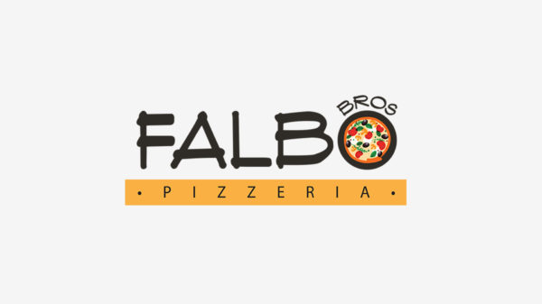 Prairie-Athletic-Club-Fit-Rewards-Option-2-Falbo-Pizzeria