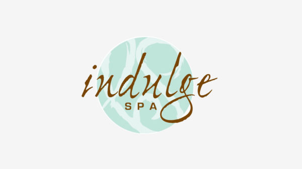 Prairie-Athletic-Club-Fit-Rewards-Option-2-Indulge-Spa