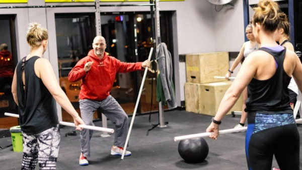 Prairie-Athletic-Club-Sun-Prairie-Crossfit-Vultus-FAQ