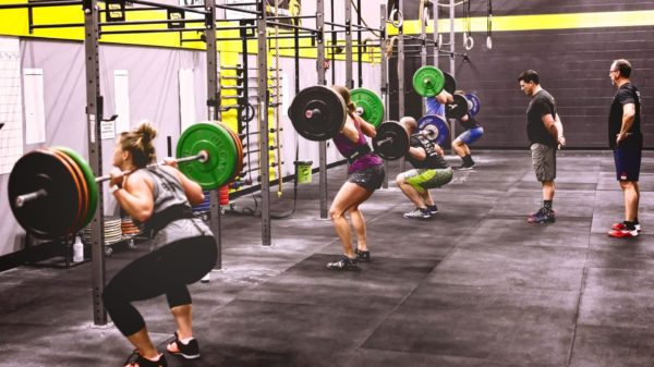 Prairie-Athletic-Club-Sun-Prairie-Crossfit-Vultus-Pricing