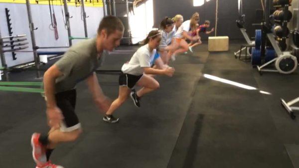 Prairie-Athletic-Club-Sun-Prairie-ESP-Online-Training-Picture-1