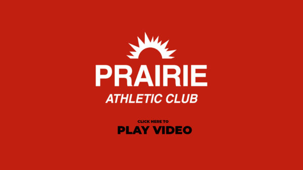 Prairie-Athletic-Club-Sun-Prairie-ESP-Skills-Day-Video