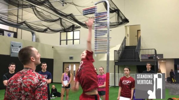 Prairie-Athletic-Club-Sun-Prairie-ESP-Skills-Day-Video-Picture-2