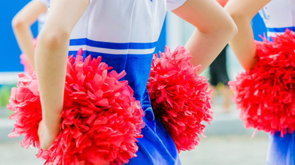 Prairie-Athletic-Club-Sun-Prairie-Madison-Summer-Camp-POM