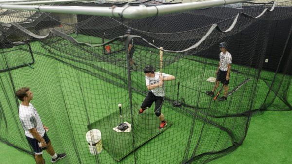 Prairie-Athletic-Club-Sun-Prairie-Schedules-Batting-Cage-2