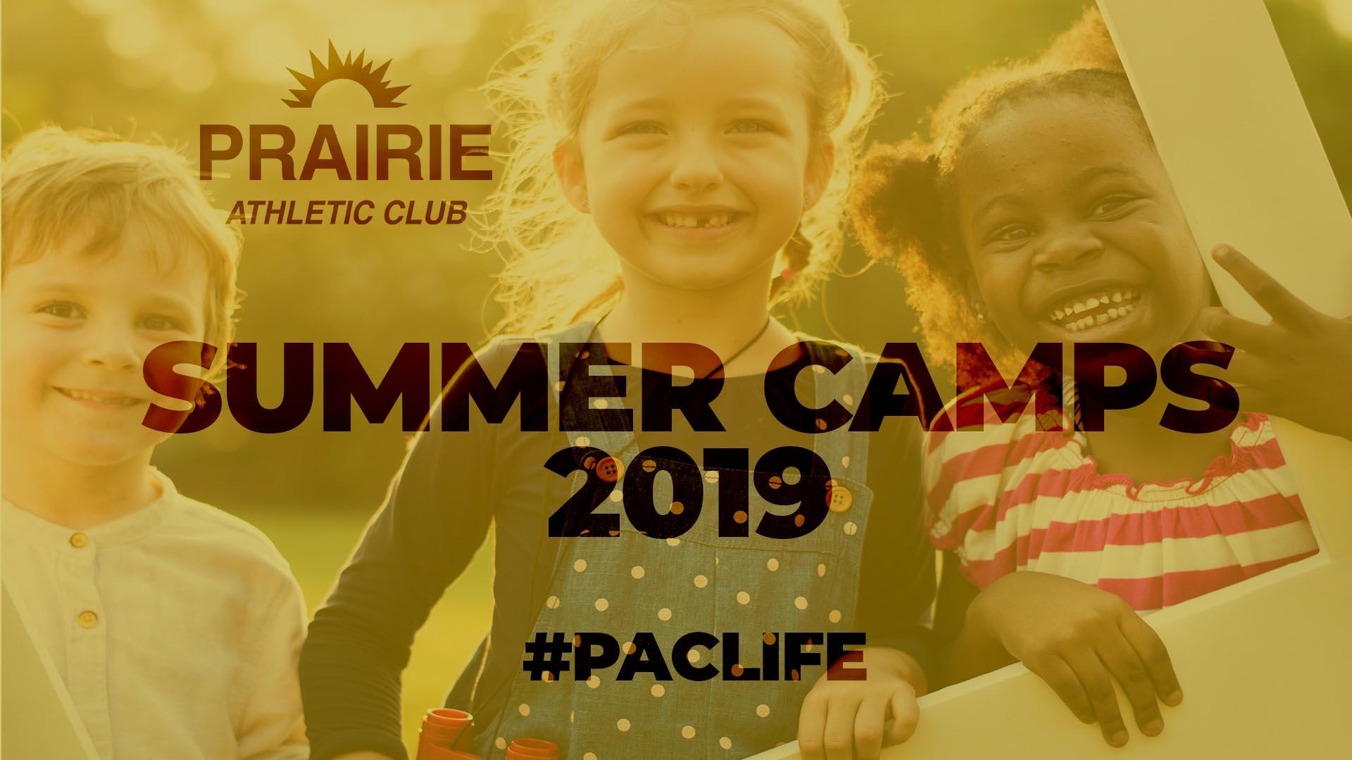 PAC-Summer-Camps-Madison-Sun-Prairie-2019