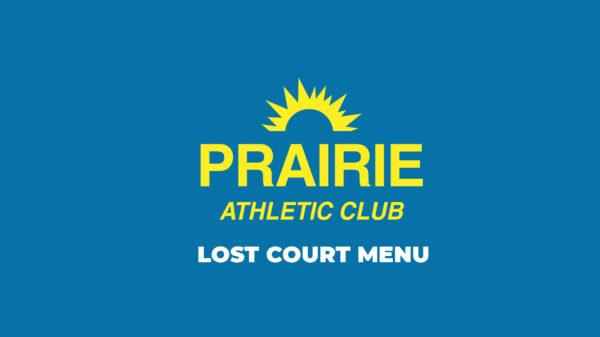 Prairie-Athletic-Club-Sun-Prairie-Food-Beverage-Lost-Court-Menu