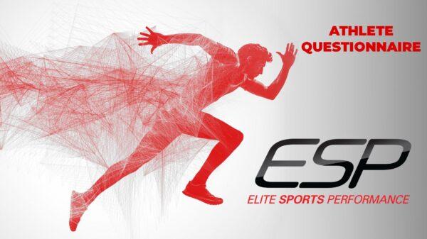 Prairie-Athletic-Club-Sun-Prairie-ESP-Athlete-Questionnaire-1