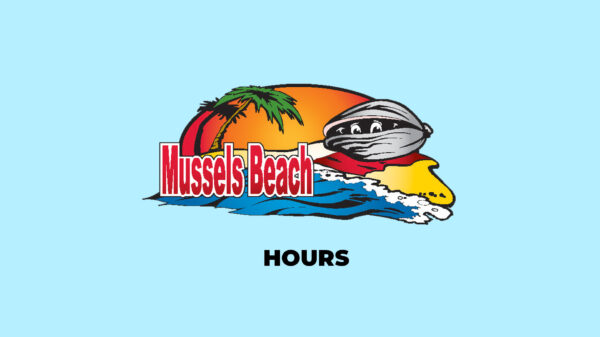 Prairie-Athletic-Club-Mussels-Beach-Hours