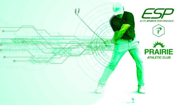 Golf-TPI-Golf-Swing-5