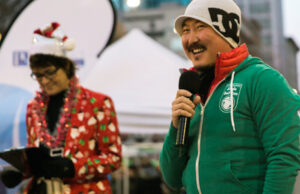 Jingle Bell Run 2019 - Prairie Athletic Club -PACLIFE