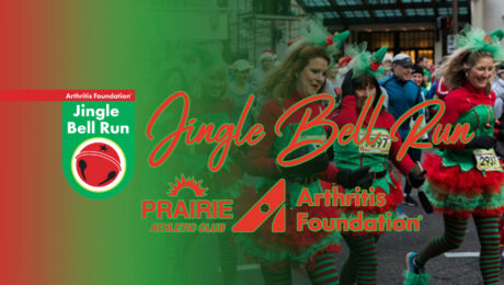 PAC-Jingle-Bell-Run-2019-Verona-High-School