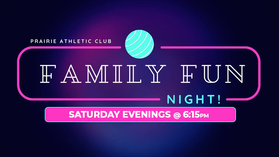 Prairie-Athletic-Club-Sun-Prairie-Family-Fun-Nights-2