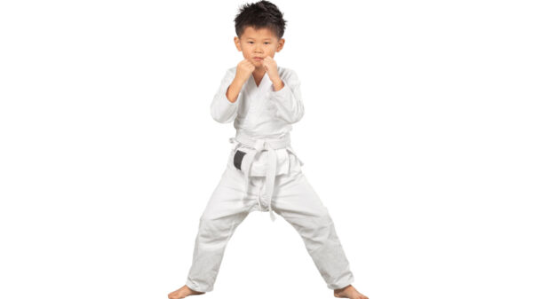 Prairie-Athletic-Club-Sun-Prairie-Youth-Taekwondo