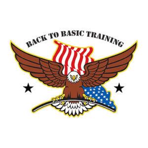 Rasing-The-Barr-B2BT-Crossfit-Vultus-Sun-Prairie-B2BT-Logo