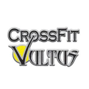 Rasing-The-Barr-B2BT-Crossfit-Vultus-Sun-Prairie-Crossfit-Logo
