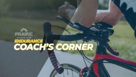 Endurance-Coachs-Corner-PACLIFE-1