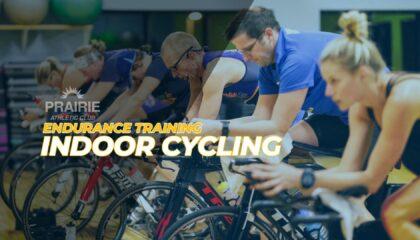 Endurance-Coachs-Corner-PACLIFE-4