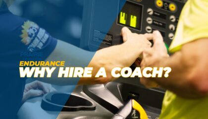 Endurance-Coachs-Corner-PACLIFE-7-Why-Hire-A-Coach-2