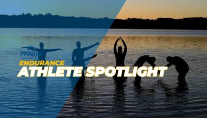 Endurance-Coachs-Corner-PACLIFE-8-Athlete-Spotlight