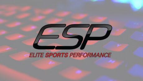 Prairie Athletic Club Elite Sports Performance