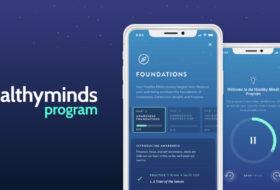 PAC Healthy Minds Program