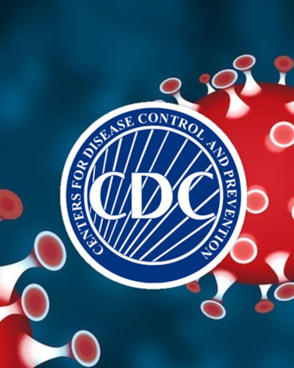 cdc guidelines - photo #22