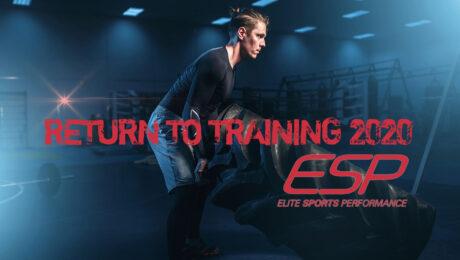ESP Return To Training 2020 (5)
