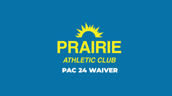 Prairie-Athletic-Club-Sun-Prairie-PAC24